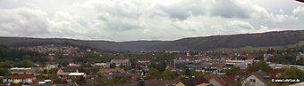 lohr-webcam-25-09-2020-11:30