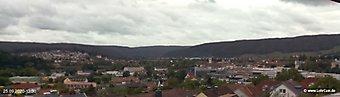 lohr-webcam-25-09-2020-13:30