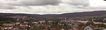 lohr-webcam-25-09-2020-14:00