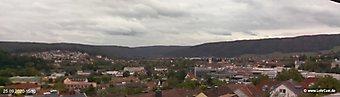 lohr-webcam-25-09-2020-15:10