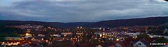 lohr-webcam-25-09-2020-19:30