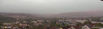 lohr-webcam-26-09-2020-08:50