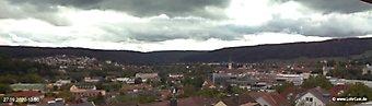 lohr-webcam-27-09-2020-13:50
