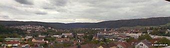 lohr-webcam-27-09-2020-15:40