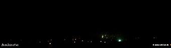 lohr-webcam-28-09-2020-01:40