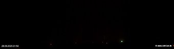 lohr-webcam-28-09-2020-01:50