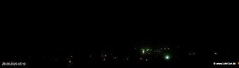 lohr-webcam-28-09-2020-03:10