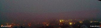 lohr-webcam-28-09-2020-07:00