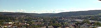 lohr-webcam-28-09-2020-14:20