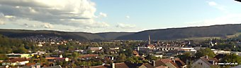 lohr-webcam-28-09-2020-17:10