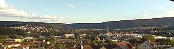 lohr-webcam-28-09-2020-17:40