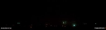lohr-webcam-29-09-2020-01:40