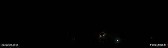 lohr-webcam-29-09-2020-01:50