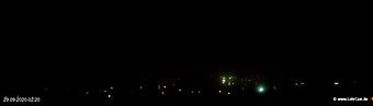 lohr-webcam-29-09-2020-02:20