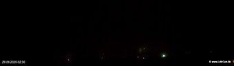 lohr-webcam-29-09-2020-02:30