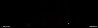 lohr-webcam-29-09-2020-03:10