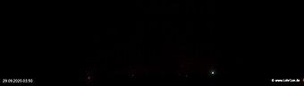 lohr-webcam-29-09-2020-03:50