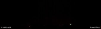 lohr-webcam-29-09-2020-04:00