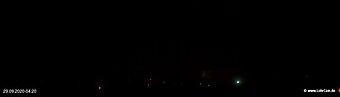 lohr-webcam-29-09-2020-04:20