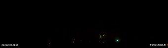 lohr-webcam-29-09-2020-04:30
