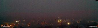 lohr-webcam-29-09-2020-07:00