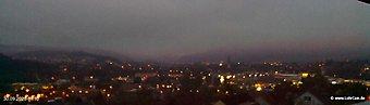 lohr-webcam-30-09-2020-07:10