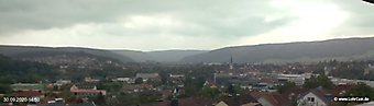 lohr-webcam-30-09-2020-14:50
