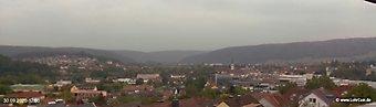 lohr-webcam-30-09-2020-17:50