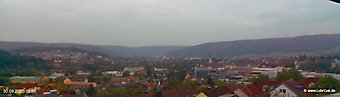lohr-webcam-30-09-2020-18:50