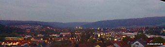 lohr-webcam-30-09-2020-19:10