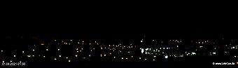 lohr-webcam-01-04-2021-01:30