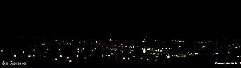 lohr-webcam-01-04-2021-05:00