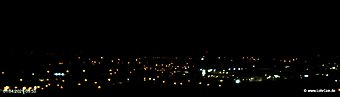lohr-webcam-01-04-2021-05:50