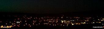 lohr-webcam-01-04-2021-06:20
