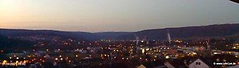 lohr-webcam-01-04-2021-06:40