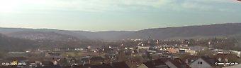 lohr-webcam-01-04-2021-09:10