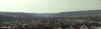 lohr-webcam-01-04-2021-10:40