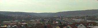 lohr-webcam-01-04-2021-11:00