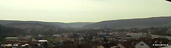 lohr-webcam-01-04-2021-11:40