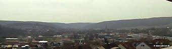 lohr-webcam-01-04-2021-11:50
