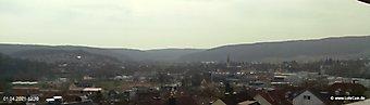 lohr-webcam-01-04-2021-12:10