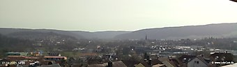 lohr-webcam-01-04-2021-14:30
