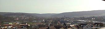 lohr-webcam-01-04-2021-15:30
