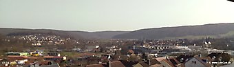 lohr-webcam-01-04-2021-16:40