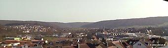 lohr-webcam-01-04-2021-16:50
