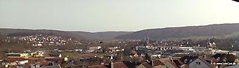 lohr-webcam-01-04-2021-17:10