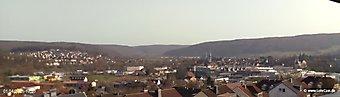 lohr-webcam-01-04-2021-17:30