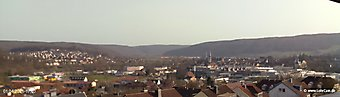 lohr-webcam-01-04-2021-17:40