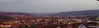 lohr-webcam-01-04-2021-20:10