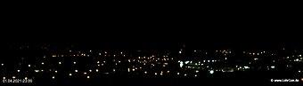 lohr-webcam-01-04-2021-23:00